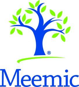 Meemic - Convergence 2017 Sponsor