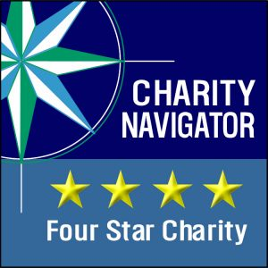 charity-navigator-four-star