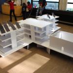Chicago Architecture Biennial 2017 2