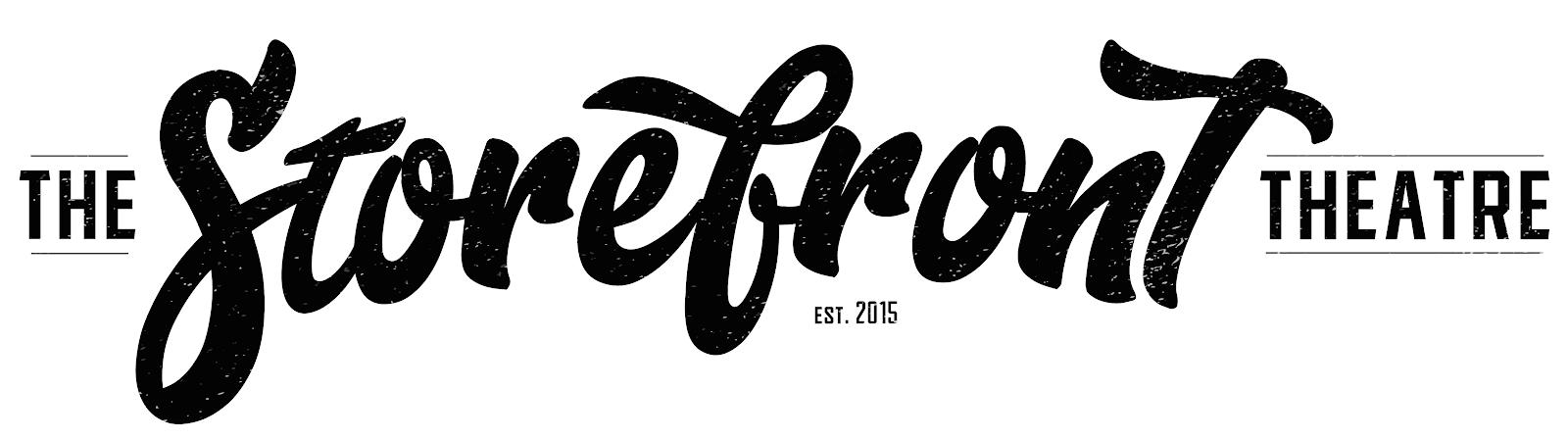 storefront-cape-friday-night-live-logo