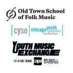 cape-cyso-ots-youth-music-exchange
