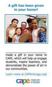 cape-gift-certificate